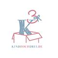 Kindhochdrei