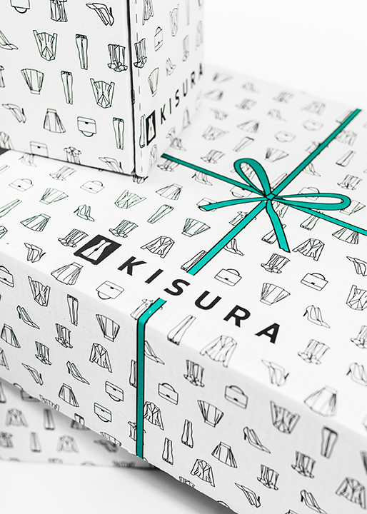 Kisura